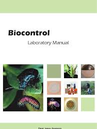 download lab bio docshare tips