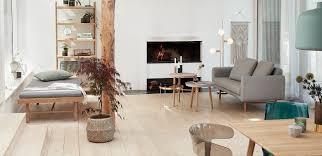trends in interior design hq designs the evolution of lighting design in home living trends 2017
