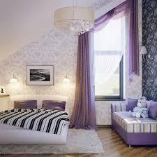 Purple Bedroom Ideas Best 25 Purple Bedroom Design Ideas On Pinterest Bedroom Color