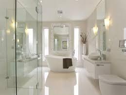 bathroom ideas images modern bathroom ideas images the minimalist nyc