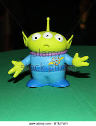 toy story product space alien stock photos u0026 toy story product