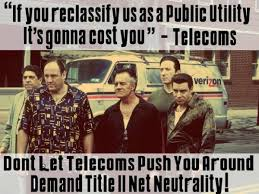 Mafia Memes - unbelievable telecoms claim they re worried about your bill