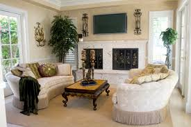 country living room lighting living room modern lights in living room very bright living room
