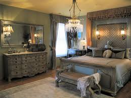 French Bedrooms by Romantic Bedroom Lighting Gallery Including French Pictures