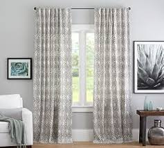 Window Curtains Clearance 56 Best Curtains Images On Pinterest Window Curtains Curtains