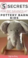 pottery barn kids corner bookcase best 25 pottery barn playroom ideas on pinterest pottery barn