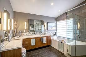 Bathroom Design In San Diego Jackson Design  Remodeling - Bathroom design san diego