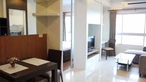 1 bedroom condo for rent at q house sathorn bangkok condo finder