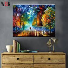 Decorative Paintings For Home by Popular Decorative Oil Paintings Buy Cheap Decorative Oil