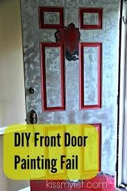 behr paint front door red painting your doors metal black painting