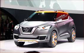 nissan kicks 2016 lovely price of ferrari suv in india u2013 super car