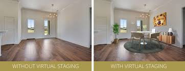 can virtual staging help sell a home trey willard baton rouge idolza