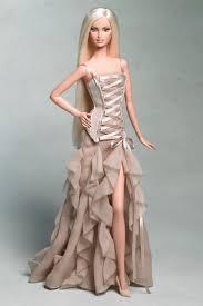 2004 u2013 barbie versace latest wrinkle