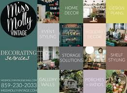 design u2014 miss molly vintage