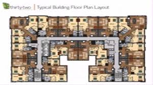 Floor Plan Templates Floor Plan Template Illustrator Youtube