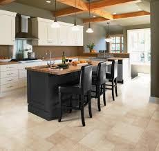 Ideas For Kitchen Floor Tiles - kitchen design inspirational and most designing kitchen flooring