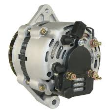 alternator mercruiser omc volvo penta many models