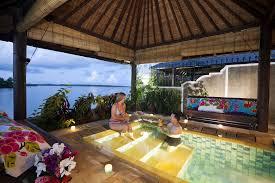 the pool at monte carlo resort and casino las vegas loversiq