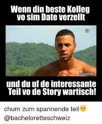 Uf Memes - 25 best memes about swiss meme and memes swiss meme and memes