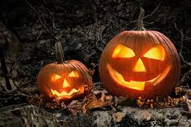 15 scary films to watch on halloween u2013 ada uzoije