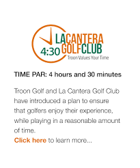 san antonio golf course la cantera golf club