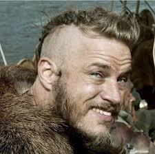 travis fimmel hair vikings mi amor bello al natual travis fimmel mi amor pinterest