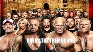 theme song quiz wwe ecouter et télécharger wwe theme song quiz en mp3 mp3 xyz