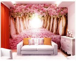 3d wallpaper bedroom mural roll modern luxury embossed flowers 3d wallpaper bedroom mural roll modern luxury embossed flowers background bj296