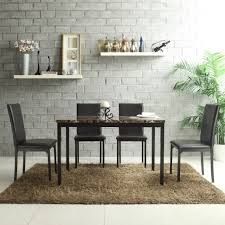 furniture awesome walmart accent chairs ikea accent chairs big
