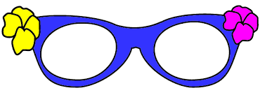 glasses clipart sunglasses eyes with glasses clipart free clipart images clipartix