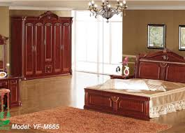 furniture shaker style furniture collections beautiful vermont