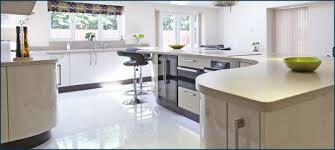 What Is Corian Worktop Corian Worktops Leeds Uk Worktops Direct