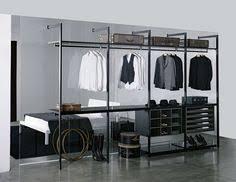 masculine closet http patriciaalberca blogspot com bedroom