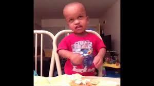 Running Baby Meme - big head baby kyran vine compilation youtube