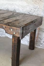 Pallet Coffee Tables The 25 Best Wood Pallet Coffee Table Ideas On Pinterest Pallett