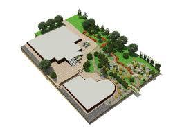 Home Design Center Nashville Nashville Landscape Company Designer Garden Center U2013 Gardens Of