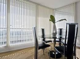 Curtain And Blind Installation Window Blinds Vertical Blinds Portland Or Vancouver Wa