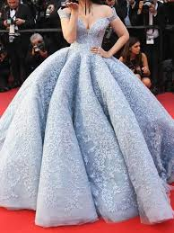 gown for wedding 2018 gown wedding dress plus size the shoulder