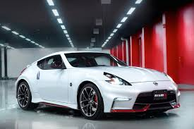 nissan gtr white 2017 2017 nissan 370z specs and release date amarz auto