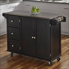 kitchen granite top kitchen island with seating stainless