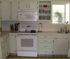 adding beadboard to kitchen cabinets cabin remodeling adding board and molding to my cabs like this