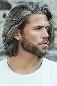 coup de cheveux homme coiffure homme 2017 plus de 80 coupes de cheveux pour hommes qui