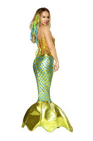 halloween corsets cheap amazon com roma costume women u0027s 2 piece siren of the sea costume