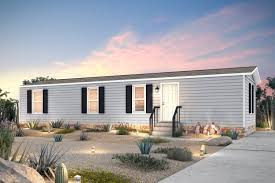 Mobile Home Parts And Supplies San Antonio Texas Oakwood Homes Of San Antonio Tx Available Floorplans