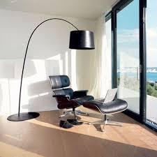 Bedroom Led Lights by Online Get Cheap Bedroom Floor Lights Aliexpress Com Alibaba Group
