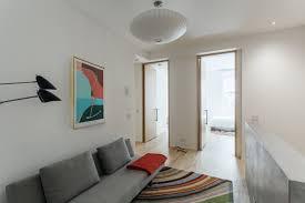 interior design ideas room for twins in a brownstone duplex