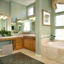 glass block designs for bathrooms photos hgtv