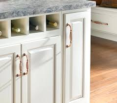 hardware for kitchen cabinets and drawers kitchen cabinets copper knobs for kitchen cabinets image of