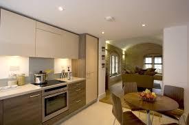 kitchen dining ideas interior design for kitchen and dining kitchen design ideas