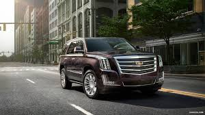cadillac escalade 2017 2015 cadillac escalade platinum front hd wallpaper 1 1920x1080